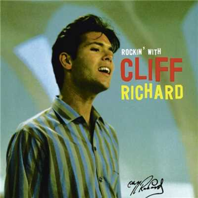 シングル/Travellin' Light/Cliff Richard