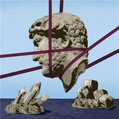 シングル/One Life Stand/Hot Chip