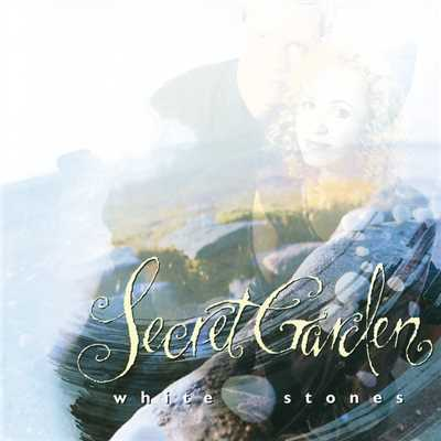 シングル/Hymn To Hope (Album Version)/Secret Garden