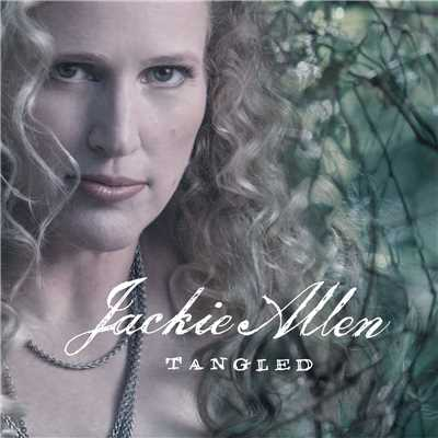 シングル/When Will I Ever Learn/Jackie Allen