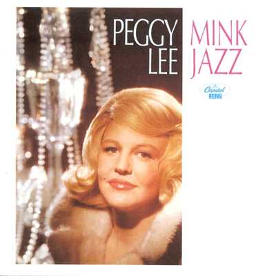シングル/I Won't Dance (Remastered)/Peggy Lee