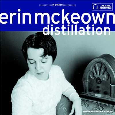 Distillation/Erin McKeown