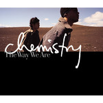シングル/PIECES OF A DREAM/CHEMISTRY