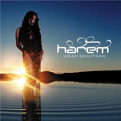 シングル/The Journey Home/Sarah Brightman
