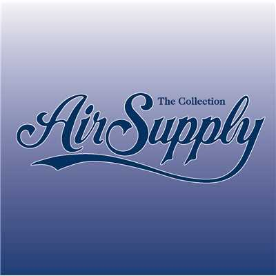 アルバム/The Collection/Air Supply