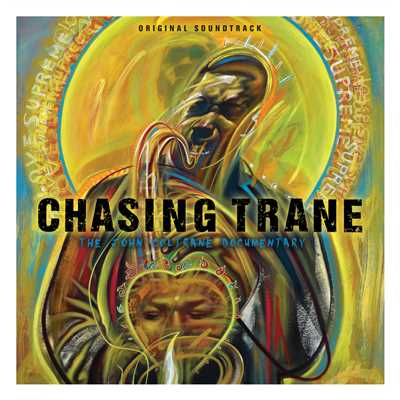 アルバム/Chasing Trane: The John Coltrane Documentary (Original Soundtrack)/John Coltrane