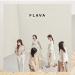 アルバム/FLAVA/Little Glee Monster