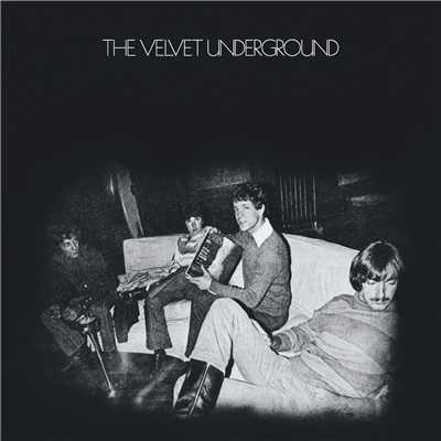 アルバム/The Velvet Underground (45th Anniversary)/The Velvet Underground