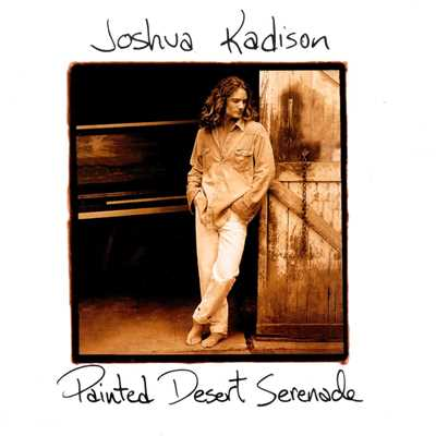 シングル/Beautiful In My Eyes/Joshua Kadison