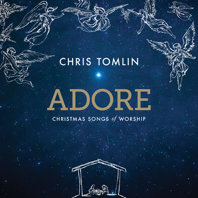 シングル/Noel (featuring Lauren Daigle/Live)/Chris Tomlin