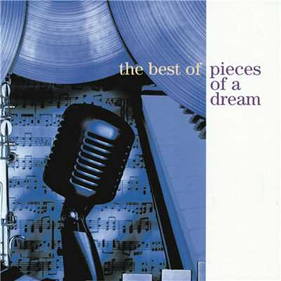シングル/Club Jazz/Pieces of a Dream