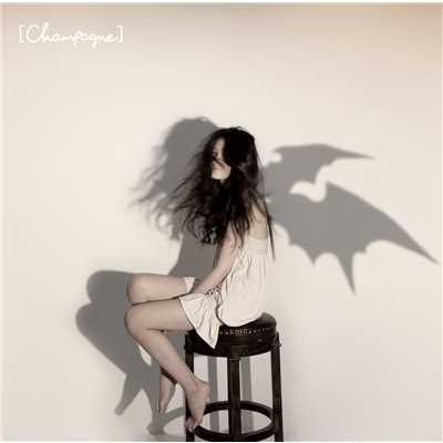 シングル/Kiss The Damage/[Alexandros]