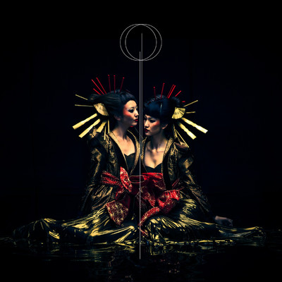 アルバム/DIVISION/the GazettE