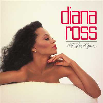 アルバム/To Love Again/Diana Ross