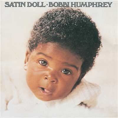 シングル/New York Times (2002 - Remaster)/Bobbi Humphrey