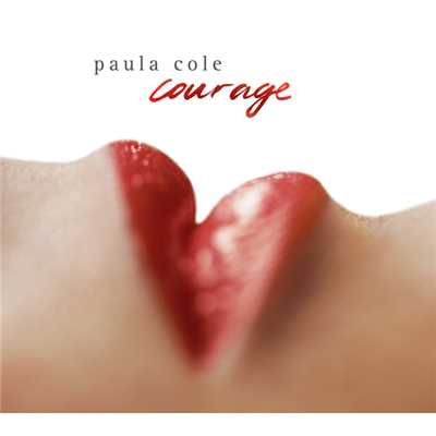アルバム/Courage/Paula Cole