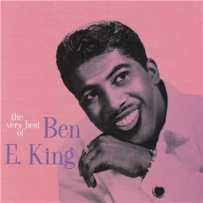 the very best of ben e king ben e king収録曲 試聴 音楽