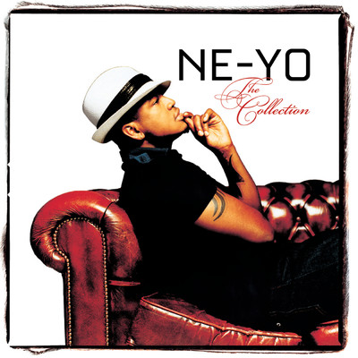 アルバム/Ne-Yo: The Collection (Japan)/NE-YO