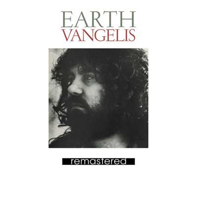 シングル/Let It Happen (Remastered)/Vangelis