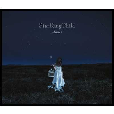 StarRingChild(Movie ver.)/Aimer