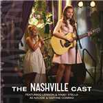 シングル/Joy Parade/Nashville Cast/Lennon & Maisy