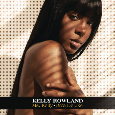 シングル/Like This (Redline Radio Remix) feat.Eve/Kelly Rowland