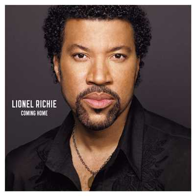 着うた®/All Around The World (Album Version)/Lionel Richie
