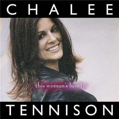 シングル/Go Back/Chalee Tennison