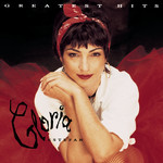アルバム/Greatest Hits/Gloria Estefan