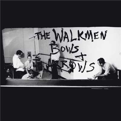 シングル/The Rat/The Walkmen