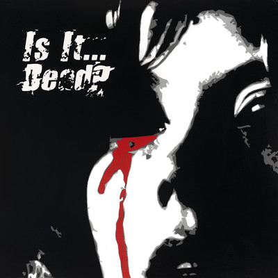 アルバム/Is It... Dead?/Various Artists