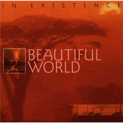 シングル/In The Beginning/BEAUTIFUL WORLD