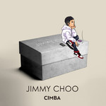 ハイレゾ/JIMMY CHOO/CIMBA