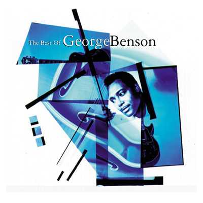 Everything Must Change (Edit)/George Benson