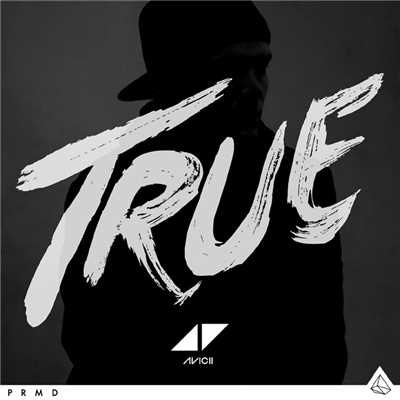 シングル/Addicted To You/Avicii