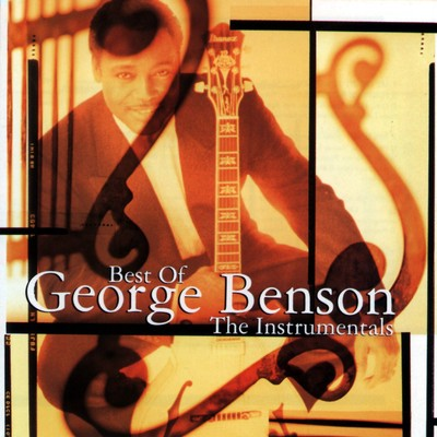 We All Remember Wes (Live)/George Benson