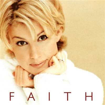 シングル/Love Ain't Like That/Faith Hill