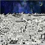Pure Comedy/Father John Misty