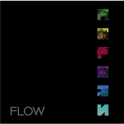 着うた®/COLORS/FLOW