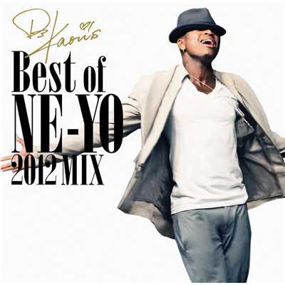 着うた®/レット・ミー・ラヴ・ユー(Joe Gauthreaux & Peter Barona Radio Mix)/NE-YO