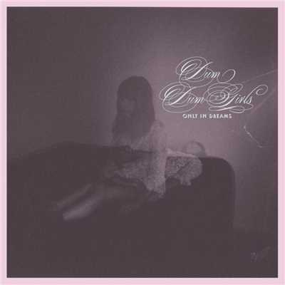 シングル/Bedroom Eyes/Dum Dum Girls