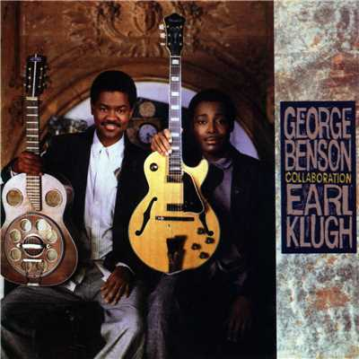 "Love Theme from ""Romeo & Juliet""/George Benson"