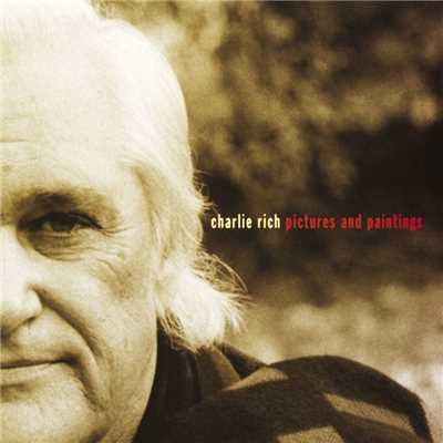 アルバム/Pictures And Paintings/Charlie Rich