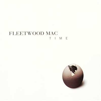 シングル/These Strange Times/Fleetwood Mac