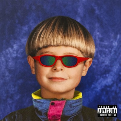 シングル/Enemy/Oliver Tree & Whethan
