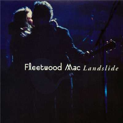 シングル/Landslide (Analog Mix)/Fleetwood Mac