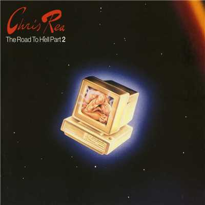 アルバム/The Road To Hell, Pt. 2/Chris Rea