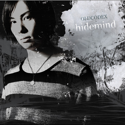 hidemind/OLDCODEX