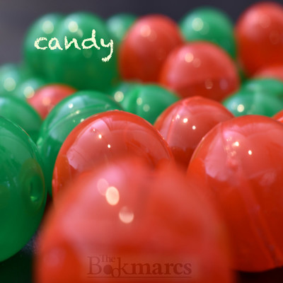 Candy/The Bookmarcs