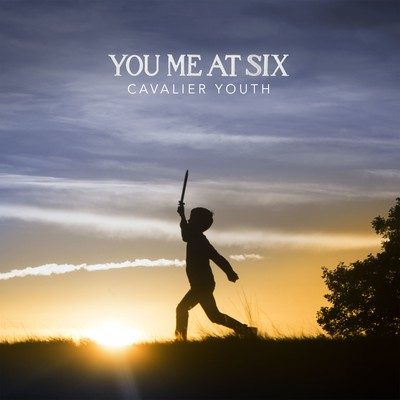 シングル/Lived a Lie/You Me At Six